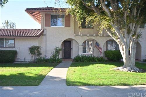 Photo of 11417 Garden Drive, Garden Grove, CA 92840 (MLS # PW20247918)