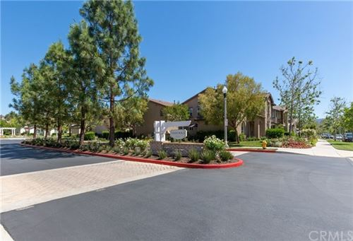 Photo of 24002 Cornelia Place, Valencia, CA 91354 (MLS # SB20098918)