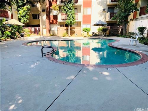 Tiny photo for 20234 Cantara Street #259, Winnetka, CA 91306 (MLS # SR21157918)