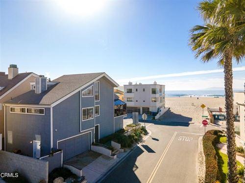 Photo of 4064 Ocean Drive, Oxnard, CA 93035 (MLS # V1-2918)