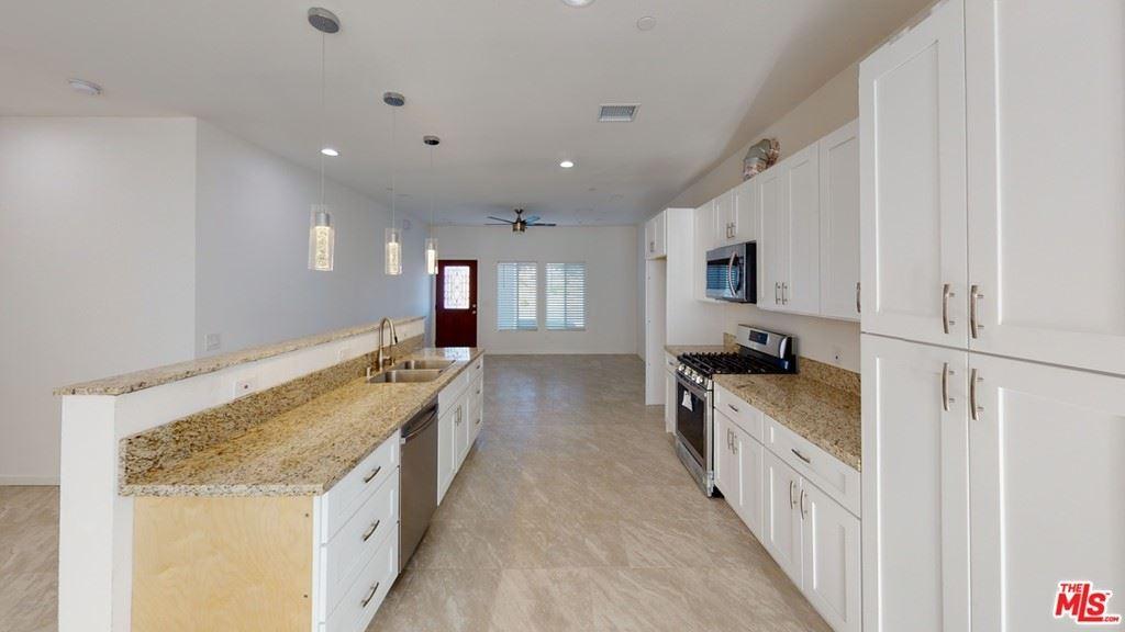 13229 Eliseo Drive, Desert Hot Springs, CA 92240 - MLS#: 20667918