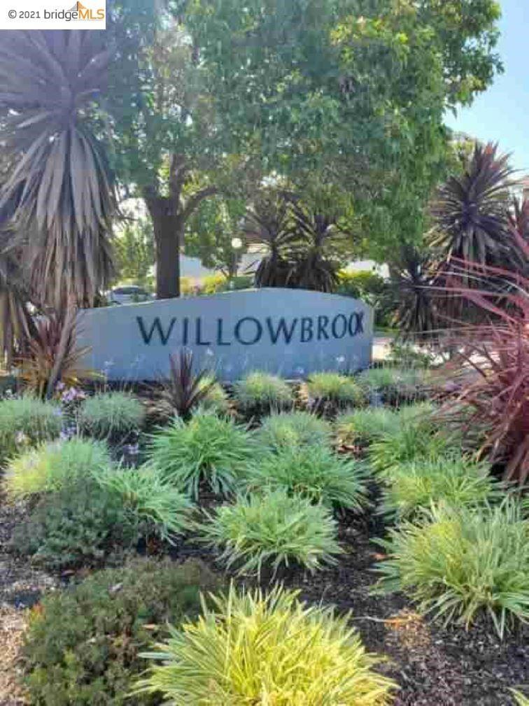 109 Dursey Drive, Pinole, CA 94564 - MLS#: 40966918