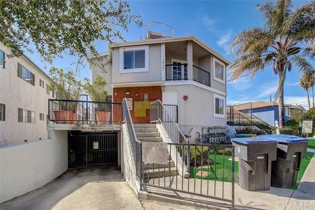 1717 Scott Road #6, Burbank, CA 91504 - MLS#: BB21030918