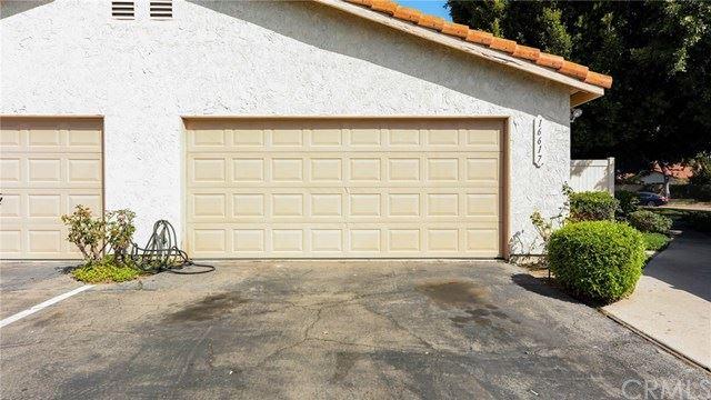 Photo of 16617 bloomfield avenue, Cerritos, CA 90703 (MLS # CV21041918)