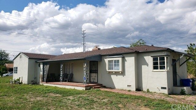 1480 W Randall Avenue, Bloomington, CA 92316 - MLS#: IG20047918