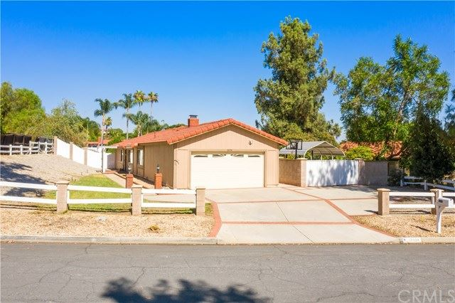 12334 Elf Owl Lane, Moreno Valley, CA 92555 - MLS#: IV20148918