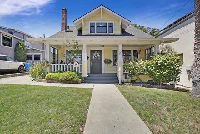 235 Elm Avenue, San Bruno, CA 94066 - #: ML81850918