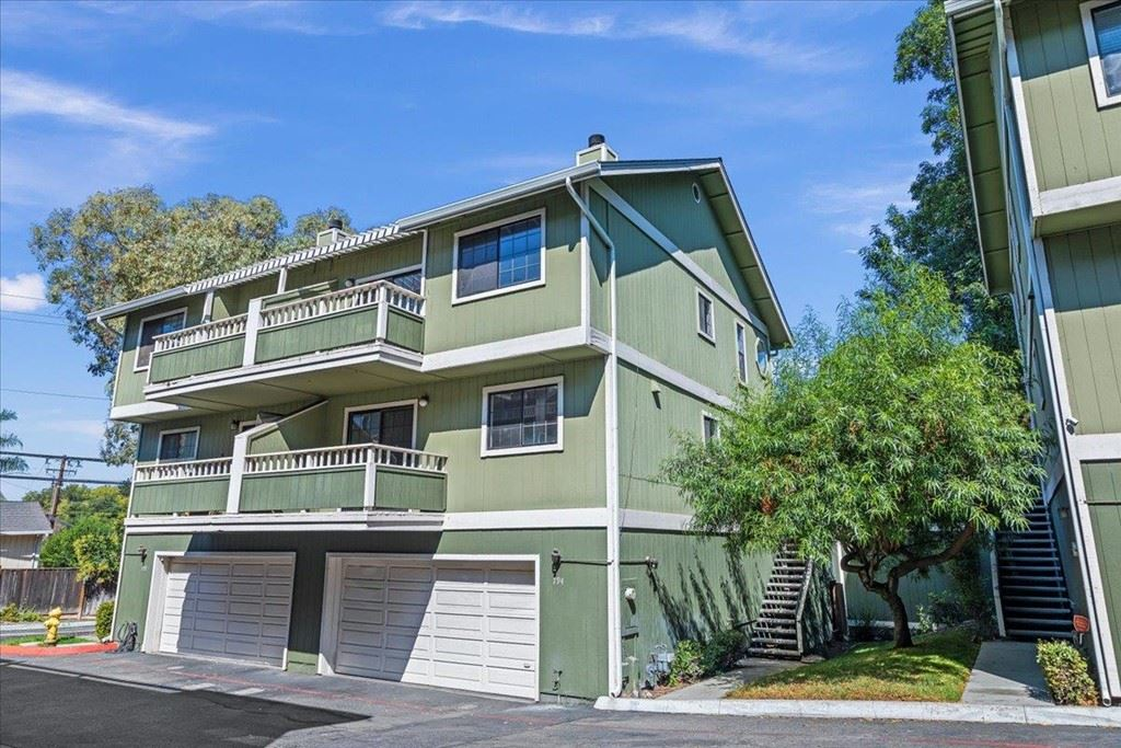 794 Apple Terrace, San Jose, CA 95111 - MLS#: ML81861918