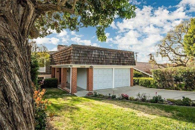 2545 Via Carrillo, Palos Verdes Estates, CA 90274 - MLS#: PV21026918