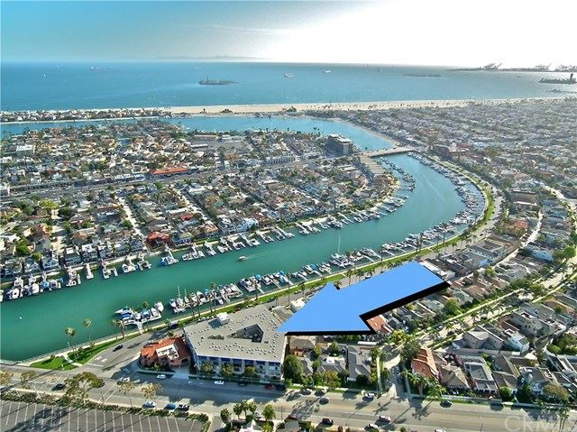 383 Bay Shore Avenue #209, Long Beach, CA 90803 - #: PW21031918