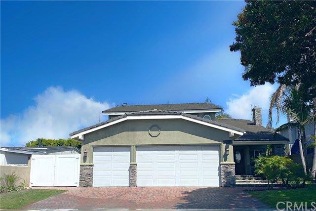 23726 Alliene Avenue, Torrance, CA 90501 - MLS#: SB21086918