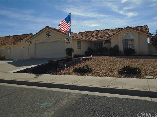 27371 Pinckney Way, Menifee, CA 92586 - MLS#: SW21007918
