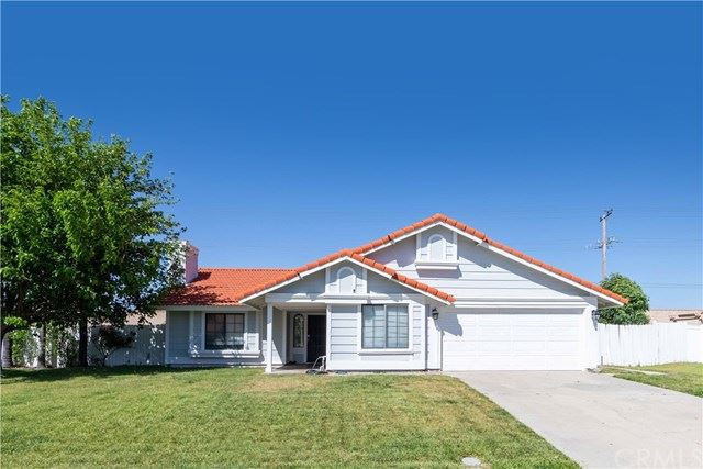 45690 Classic Way, Temecula, CA 92592 - MLS#: SW21094918