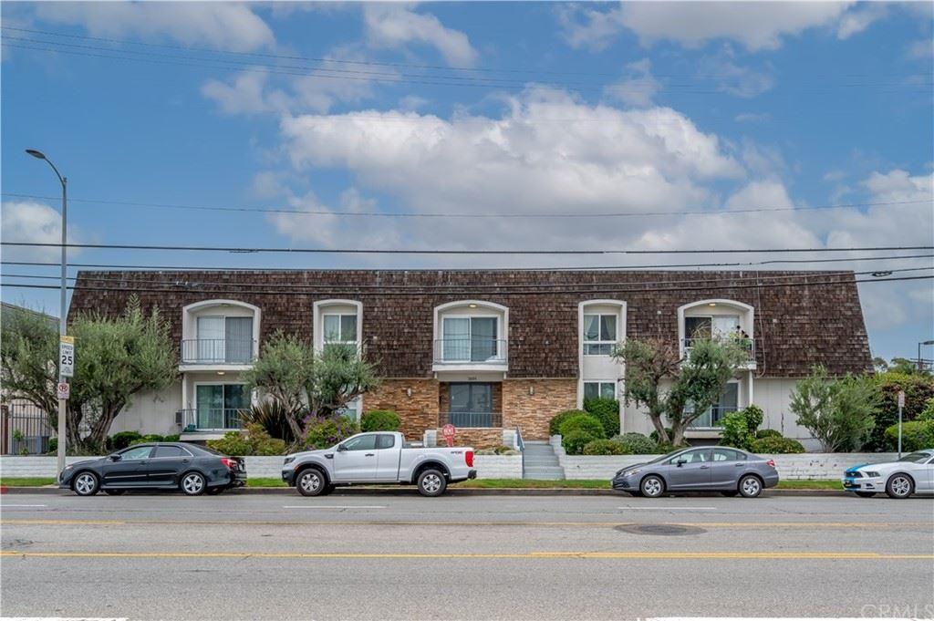 2884 Sawtelle Boulevard #114, Los Angeles, CA 90064 - #: TR21173918