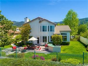 Photo of 5 Deer Run, Rancho Santa Margarita, CA 92679 (MLS # OC19092919)