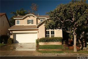 Photo of 15 Camino Azulejo, San Clemente, CA 92673 (MLS # OC19232919)