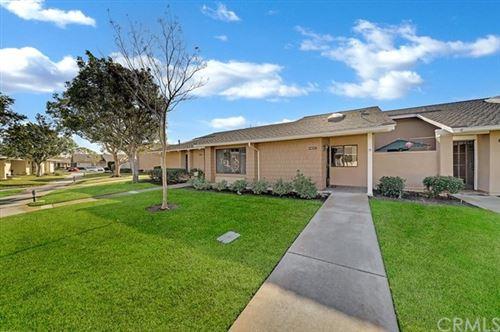 Photo of 8565 Sierra Cir #917B, Huntington Beach, CA 92646 (MLS # OC21016919)