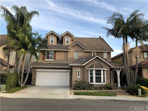Photo of 94 Stardance Drive, Mission Viejo, CA 92692 (MLS # OC21039919)