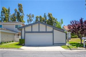 Photo of 950 S Park Rim Circle, Anaheim Hills, CA 92807 (MLS # PW19154919)