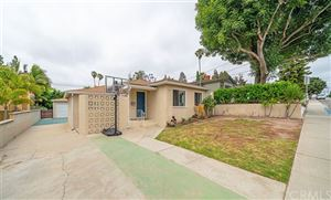 Photo of 1717 11th Street, Manhattan Beach, CA 90266 (MLS # SB19159919)