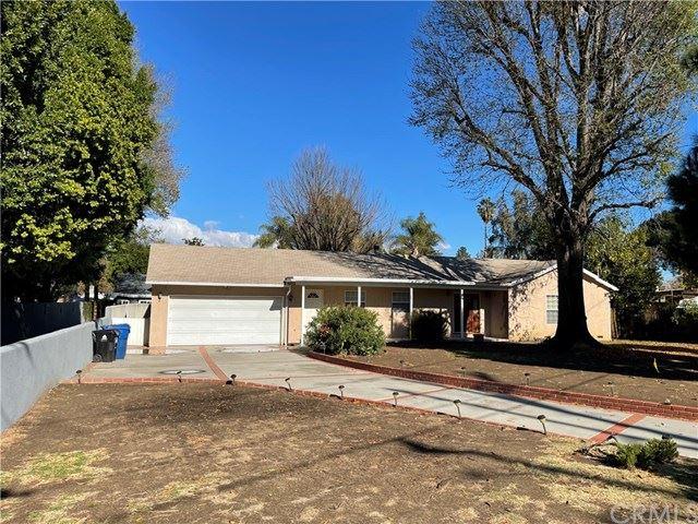 23245 Gonzales Drive, Woodland Hills, CA 91367 - #: CV20235919