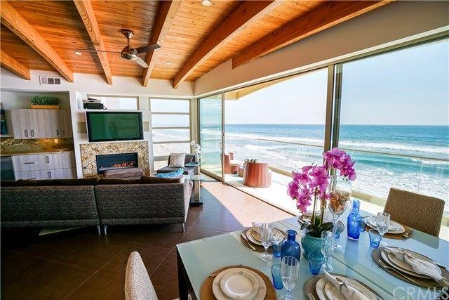 1443 S PACIFIC #A, Oceanside, CA 92054 - MLS#: OC18129919