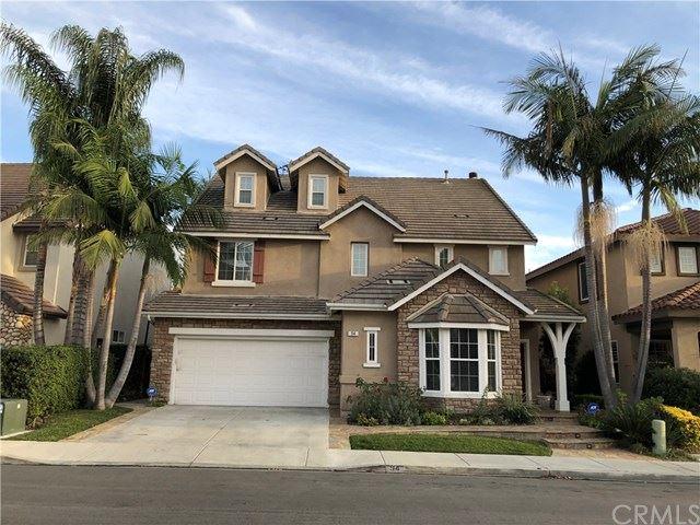 94 Stardance Drive, Mission Viejo, CA 92692 - #: OC21039919