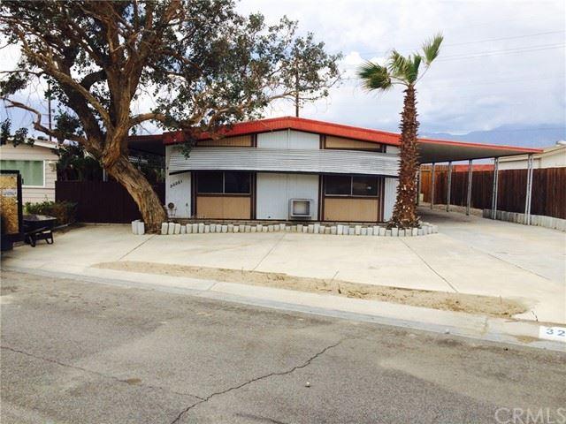 32261 Westchester Drive, Thousand Palms, CA 92276 - MLS#: OC21119919
