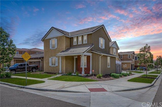 1901 S Jaye Court, Santa Maria, CA 93458 - MLS#: PI20103919