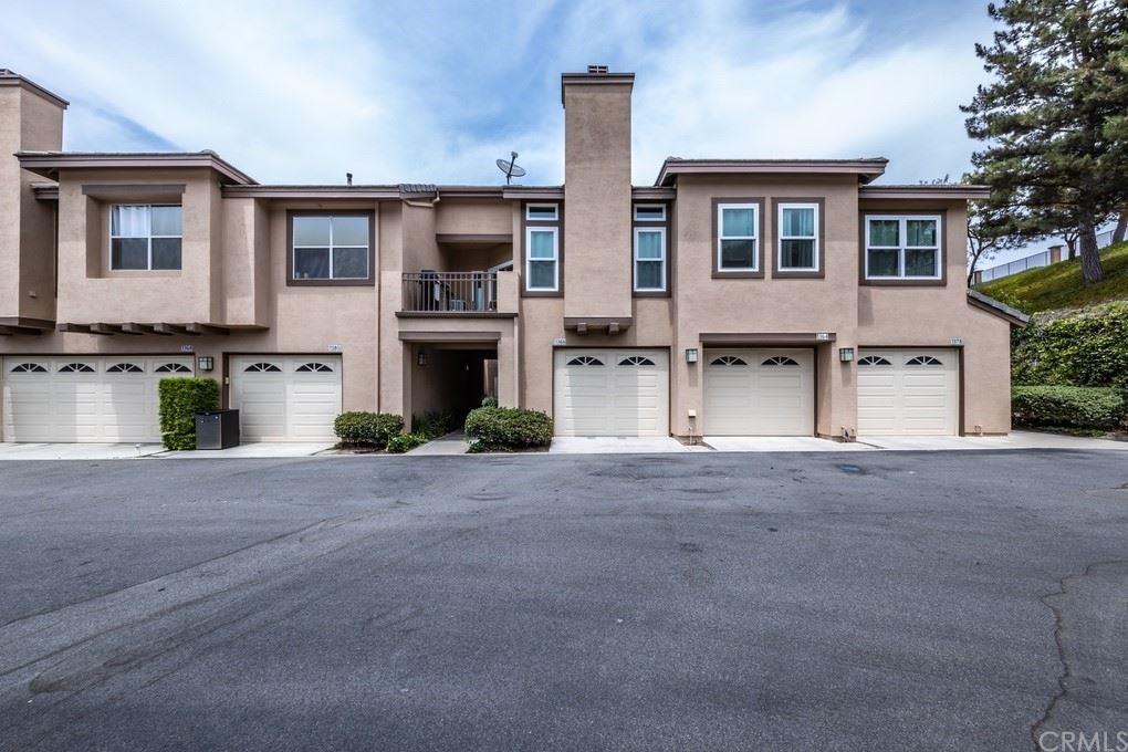 1366 S Country Glen Way, Anaheim, CA 92808 - MLS#: PW21162919