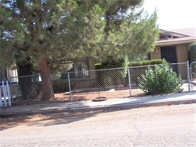 385 Magnolia Circle, Hemet, CA 92543 - MLS#: SW20196919