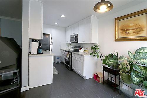 Photo of 320 S ARDMORE Avenue #234, Los Angeles, CA 90020 (MLS # 20562920)
