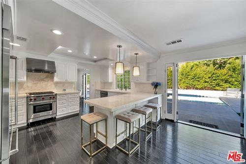 Photo of 10441 Windtree Drive, Los Angeles, CA 90077 (MLS # 21700920)