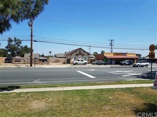 Photo of 8847 Archibald Avenue, Rancho Cucamonga, CA 91730 (MLS # CV20161920)