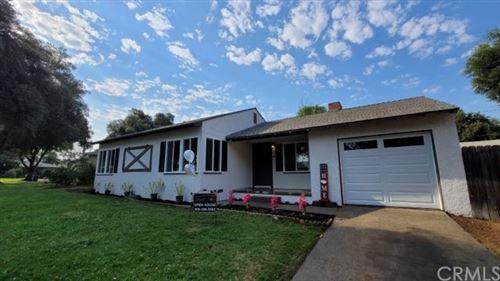 Photo of 2472 Pleasant Street, Riverside, CA 92507 (MLS # IV21123920)