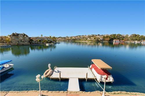Photo of 22541 Tindaya, Mission Viejo, CA 92692 (MLS # OC20246920)
