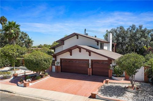 Photo of 13202 Marshall Lane, Tustin, CA 92780 (MLS # PW19270920)