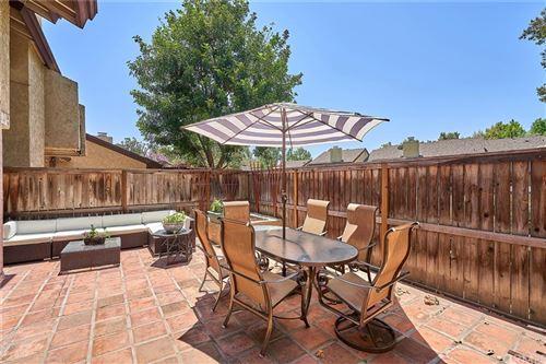 Tiny photo for 17532 Cerro Verde Drive, Yorba Linda, CA 92886 (MLS # PW21165920)