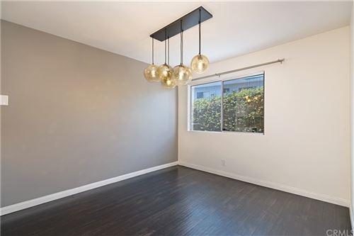 Tiny photo for 4637 Willis Avenue #111, Sherman Oaks, CA 91403 (MLS # PW21204920)