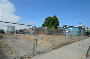 Photo of 739 W Summerland Street, San Pedro, CA 90731 (MLS # SB19167920)
