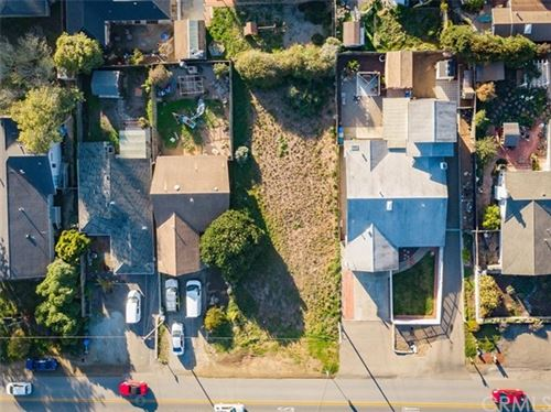 Photo of 1269 7th Street, Los Osos, CA 93402 (MLS # SP20027920)