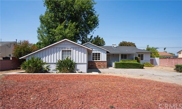 1223 E Merced Avenue, West Covina, CA 91790 - MLS#: CV21099920