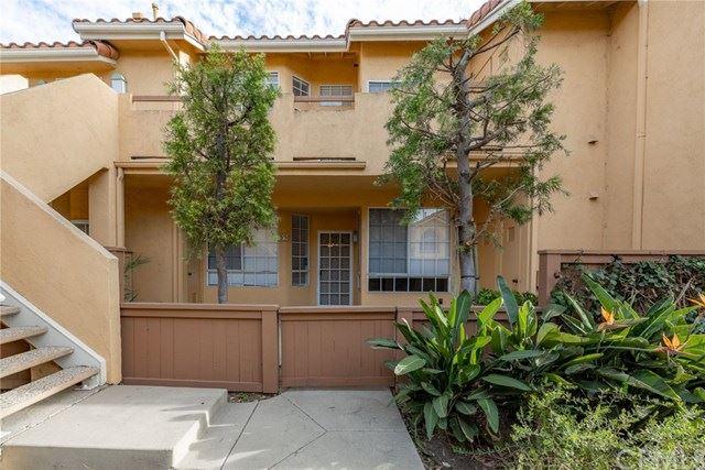 59 Alberti Aisle #332, Irvine, CA 92614 - MLS#: LG20254920