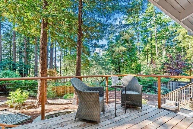 135 Creek Trail, Redwood City, CA 94062 - #: ML81805920