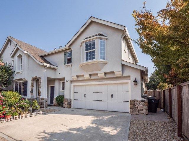 961 Fitzgerald Street, Salinas, CA 93906 - #: ML81814920