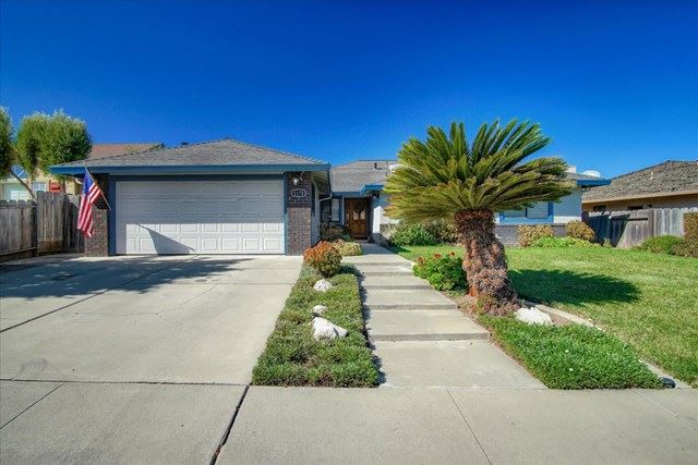 1170 Clearview Drive, Hollister, CA 95023 - MLS#: ML81815920