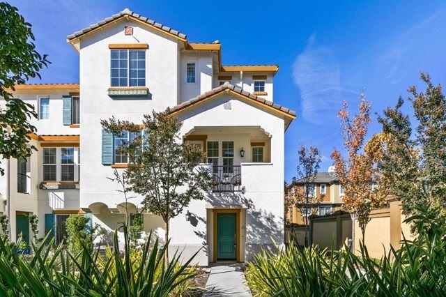421 Topaz Terrace, Sunnyvale, CA 94089 - #: ML81819920