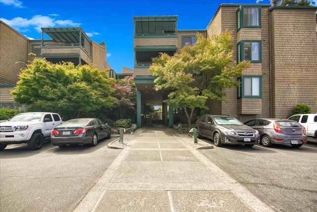320 Soquel Avenue #D2, Santa Cruz, CA 95062 - #: ML81827920