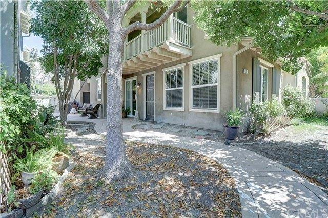 8 Snapdragon, Ladera Ranch, CA 92630 - MLS#: OC19275920