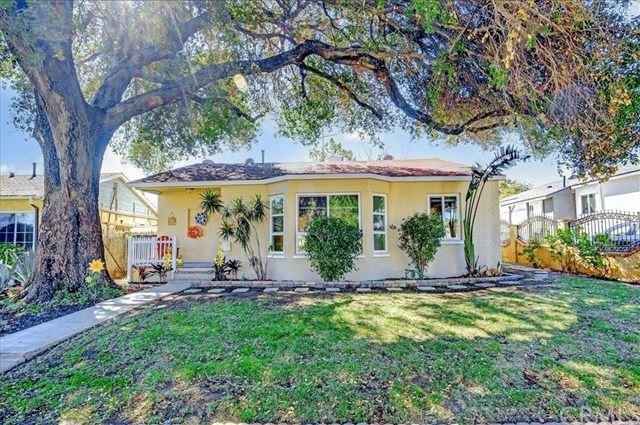 710 W 10th Street, Corona, CA 92882 - MLS#: OC21042920